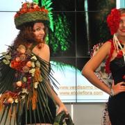 Выставка цветы 2012