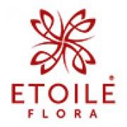 Новый сайт EtoileFlora.COM
