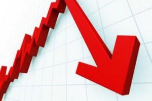 Весеннее снижение цен