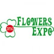 ЦветыЭкспо/FlowersExpo 2016